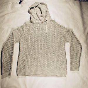 Union bay sweatshirt
